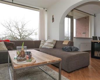 Kamer in Almelo, Maasstraat op Kamernet.nl: Mooi 3-kamer appartement te huur!