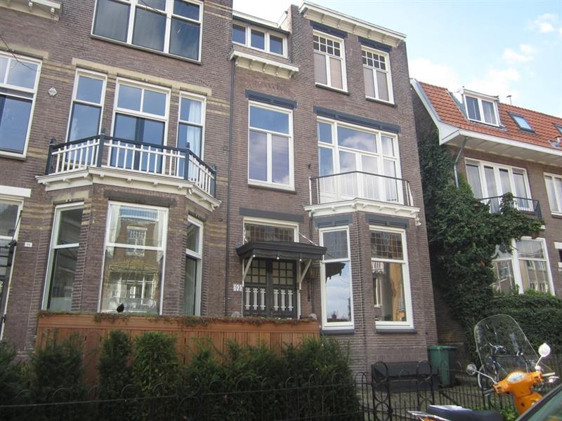 Bekijk de details van deze kamer in Arnhem
