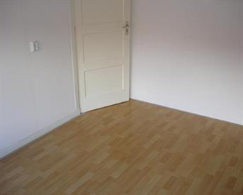 Kamer in Leeuwarden, Marnixstraat op Kamernet.nl: kamer met (heel veel) korting is mogelijk