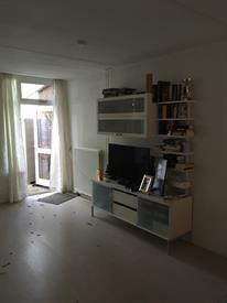 Kamer in Bergen op Zoom, Paulusberg op Kamernet.nl: 2 kamers met grote woonkamer