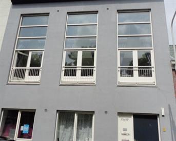 Kamer in Den Haag, Spijkermakersstraat op Kamernet.nl: Tijdelijke kamer oude Centrum den Haag