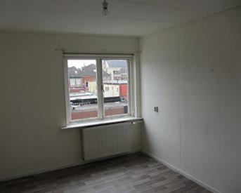 Kamer in Groningen, Schoolholm op Kamernet.nl: 2 kamers voor 2 huurders