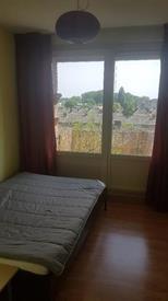 Kamer in Arnhem, Boksbergenstraat op Kamernet.nl: Prachtige kamer in een nieuw aangekocht appartement