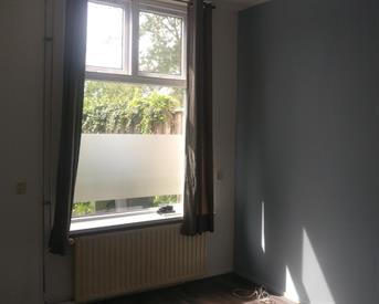 Kamer in Enschede, Janninksweg op Kamernet.nl: Kamer vlakbij de binnenstad & Saxion