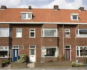 Kamer in Breda, Acaciastraat op Kamernet.nl: studentenkamer te huur Breda