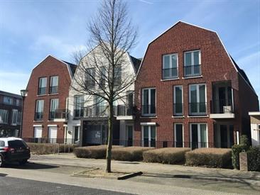 Kamer in Son en Breugel, Hendrik Veenemanstraat op Kamernet.nl: Zeer leuk gemeubileerd 2 kamer appartement