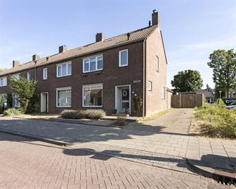 Kamer in Roermond, Kruisstraat op Kamernet.nl: Woning huren in Roermond.