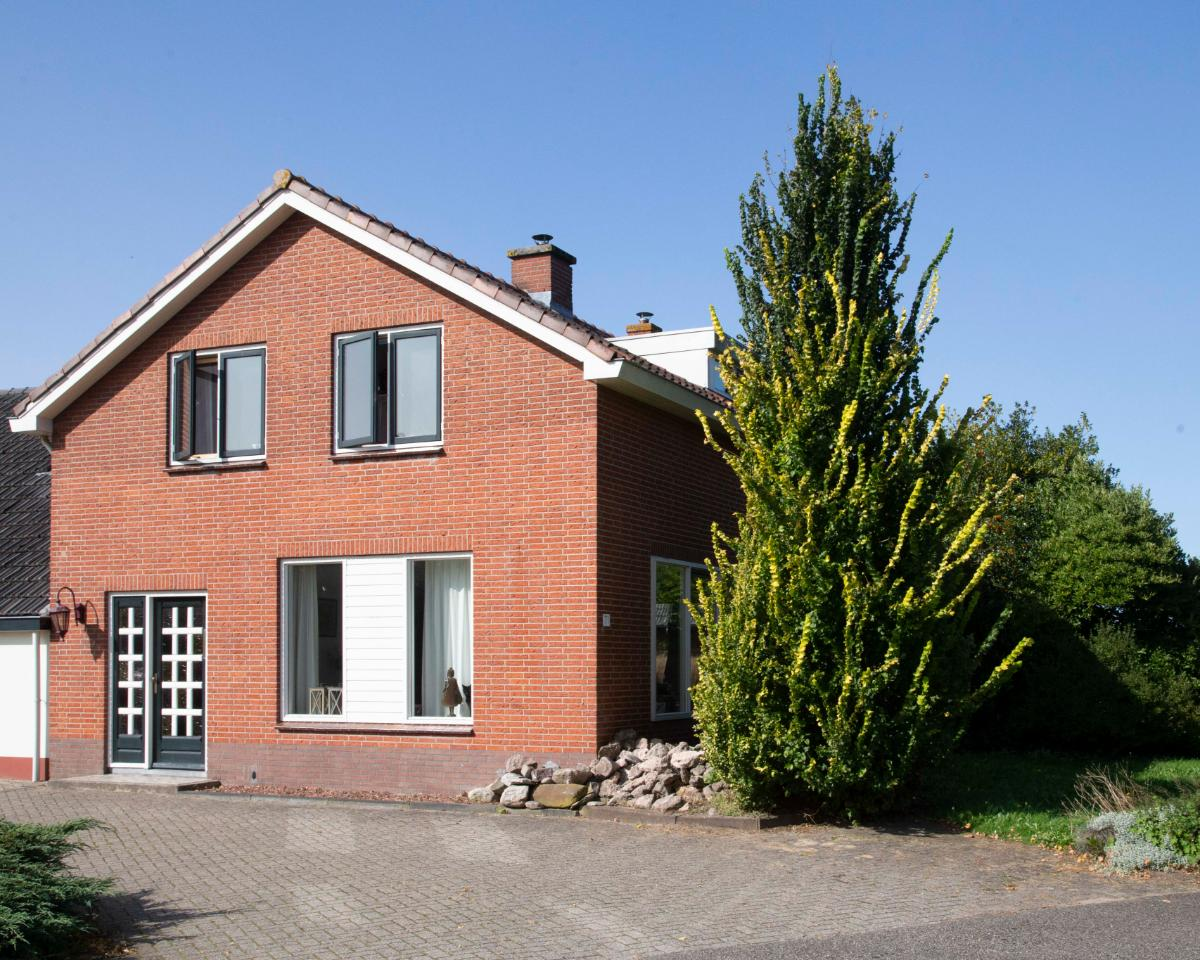 Hilsdijk