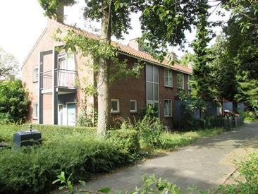 Kamer in Rijswijk, Idenburglaan op Kamernet.nl: Ruime eengezinswoning