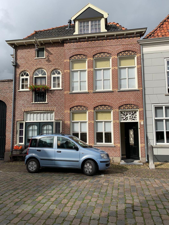 Putterstraat