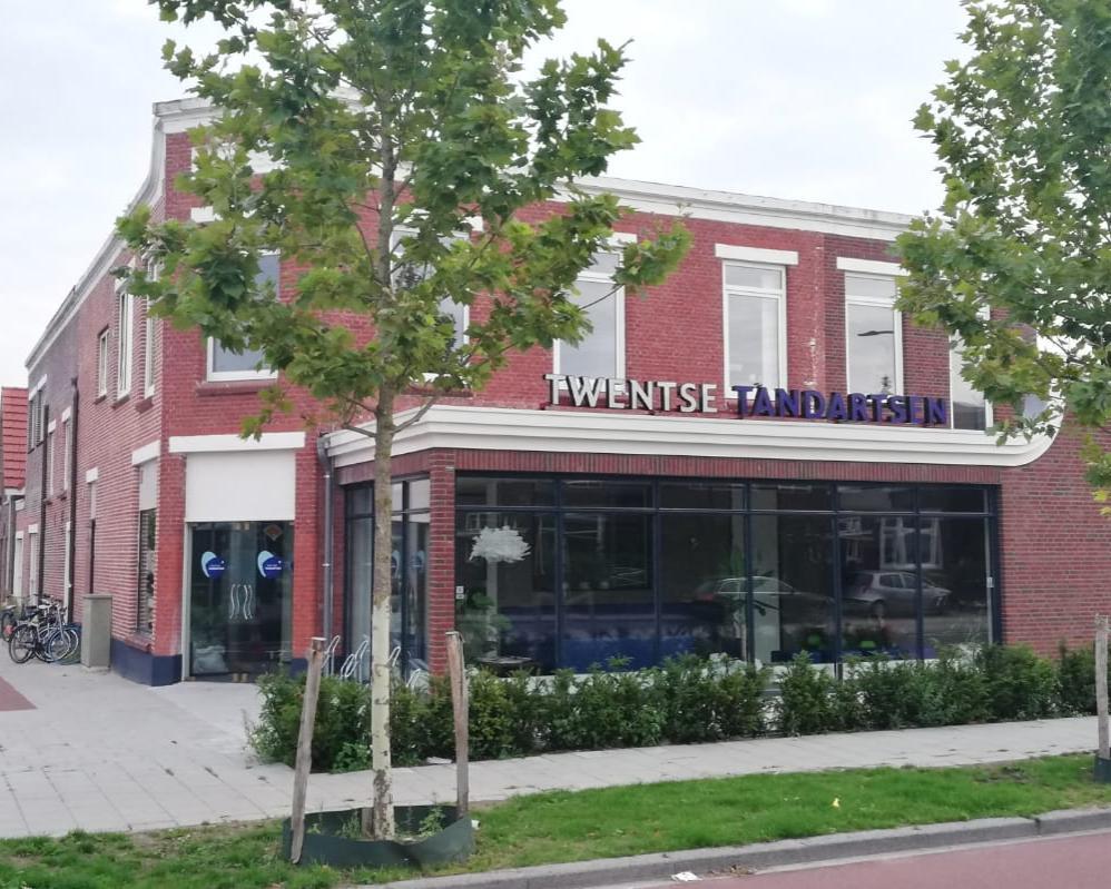 Arubastraat