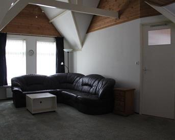 Kamer in Noordwijkerhout, Gooweg op Kamernet.nl: Studio te huur Gooweg Noordwijk