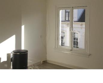 Kamer in Arnhem, Parkstraat op Kamernet.nl: Nette kamer van 18 m2