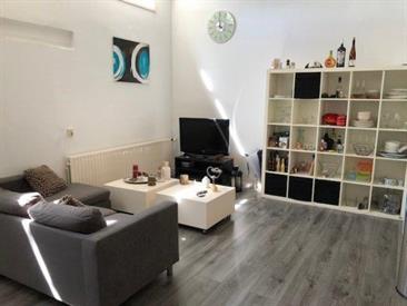 Kamer in Tilburg, Noordhoekring op Kamernet.nl: Ideaal appartement om samen te delen