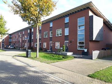 Kamer in Enschede, Kolibrievlinder op Kamernet.nl: Zzeer luxueuze woning