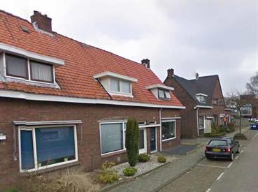 Kamer in Enschede, Saturnusstraat op Kamernet.nl: Gemeubileerde kamer vlakbij UT Enschede €395,- All-in