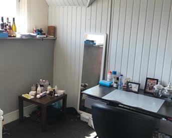 Kamer in Breda, Nieuwe Boschstraat op Kamernet.nl: Kamer Breda Centrum