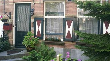 Kamer in Arnhem, Pels Rijckenstraat op Kamernet.nl: Gemeubileerder kamer. Ook voor korte tijd te huur!