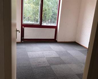 Kamer in Rotterdam, Tweebosstraat op Kamernet.nl: Kamer in Appartement