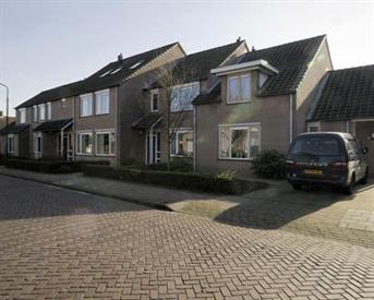 Kamer in Gilze, Kapittelstraat op Kamernet.nl: Betaalbaar op kamers? Lees snel verder!