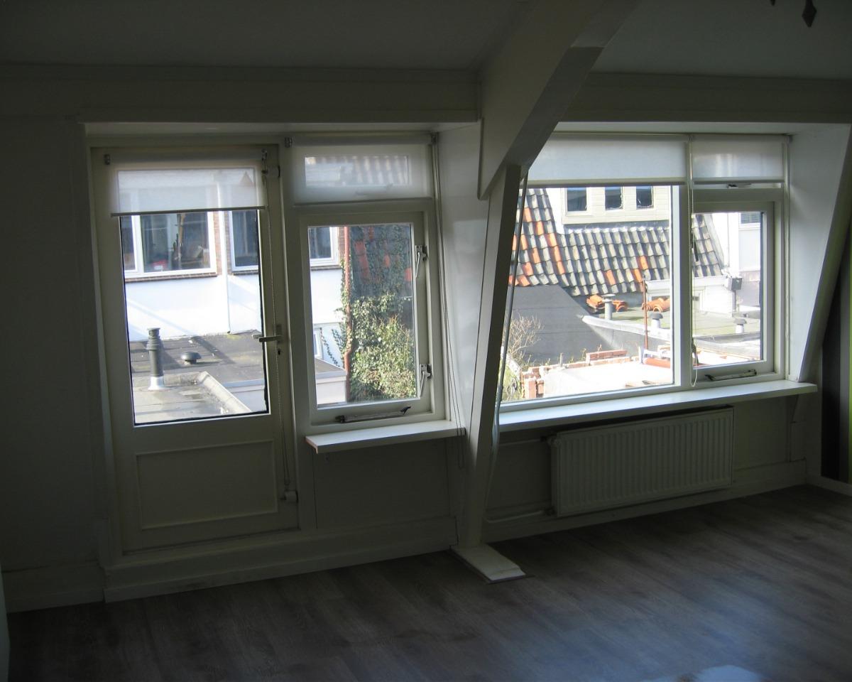 Leiden Rent A Room