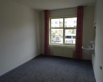 Kamer in Zeist, Slotlaan op Kamernet.nl: Te huur: mooie kamer in het centrum van Zeist.