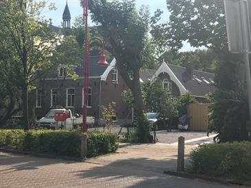 Kamer in Duivendrecht, Rijksstraatweg op Kamernet.nl: Room in old farm