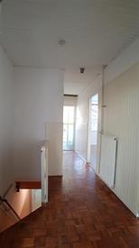 Kamer in Rotterdam, Zuidhoek op Kamernet.nl: Ruime 3 kamer appartement