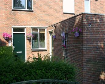 Kamer in Assen, Ruiterakker op Kamernet.nl: TE HUUR MOOIE EN NETTE KAMER VOOR STUDENTE*