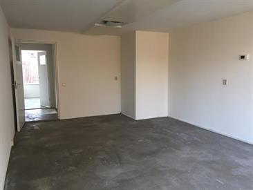 """Kamer in Den Bosch, Vivaldistraat op Kamernet.nl: Mooi appartement in de gewilde wijk """"Zuid"""""""