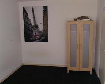 Kamer in Arnhem, Wichard van Pontlaan op Kamernet.nl: Mooie centraal gelegen kamer