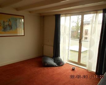 Kamer in Renkum, Dorpsstraat op Kamernet.nl: kamer te huur