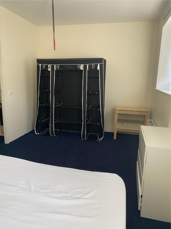 Kamer te huur op het Cliviapad in Utrecht