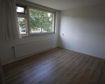 Kamer in Hengelo, Nico van Suchtelenstraat op Kamernet.nl: Studeer + slaapkamer