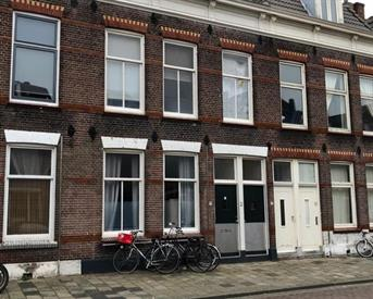 Kamer in Vlissingen, Kasteelstraat op Kamernet.nl: Kasteelstraat, Vlissingen