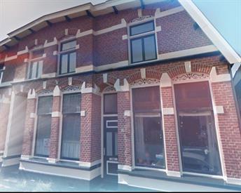 Kamer in Enschede, Waldeckstraat op Kamernet.nl: Lonely room loking for sub-renter