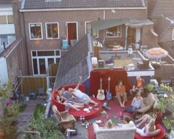 Kamer in Enschede, Deurningerstraat op Kamernet.nl: Wij zijn opzoek naar een nieuwe huisgenoot