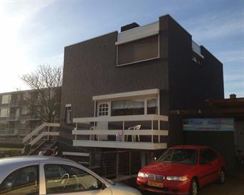 Kamer in Nijmegen, Hatertseweg op Kamernet.nl: Te huur kamer hatertseweg( incl schoonmaakservice)