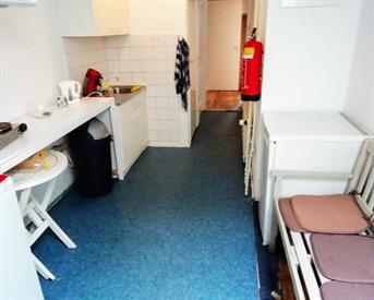 Kamer in Zeist, Steynlaan op Kamernet.nl: Private single room
