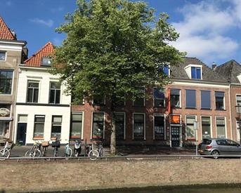 Kamer in Kampen, Vloeddijk op Kamernet.nl: Wonen in Kampen (nabij Zwolle)