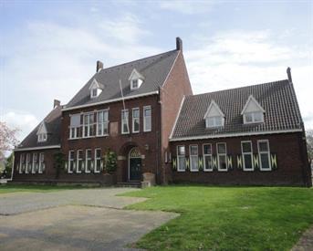 Kamer in Didam, Raadhuisstraat op Kamernet.nl: Woonruimte in Didam