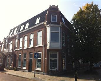 Kamer in Hengelo, Bothastraat op Kamernet.nl: Zelfstandige studio te huur in centrum van Hengelo