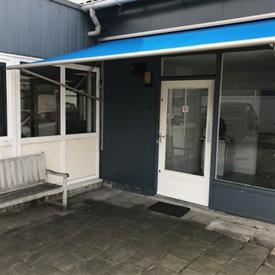 Kamer in Tilburg, Veldhovenring op Kamernet.nl: Appartement met huurtoeslagmogelijkheid