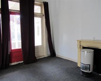 Kamer in Groningen, Jozef Israelsstraat op Kamernet.nl: Mooie kamer