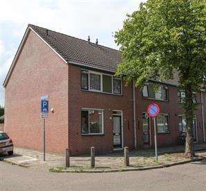 Kamer in Almelo, Bornerbroeksestraat op Kamernet.nl: Leuke hoekwoning dicht bij het centrum van Almelo