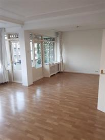 Kamer in Arnhem, Wichard van Pontlaan op Kamernet.nl: