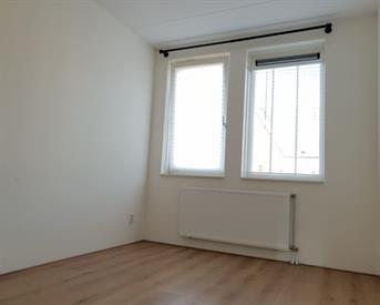 Kamer in Ede, Ansinghstraat op Kamernet.nl: Kamer te huur - 400m van CHE - 800m van CS