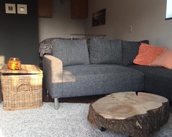 Kamer in Amsterdam, P. Hans Frankfurthersingel op Kamernet.nl: Cozy studio for rent