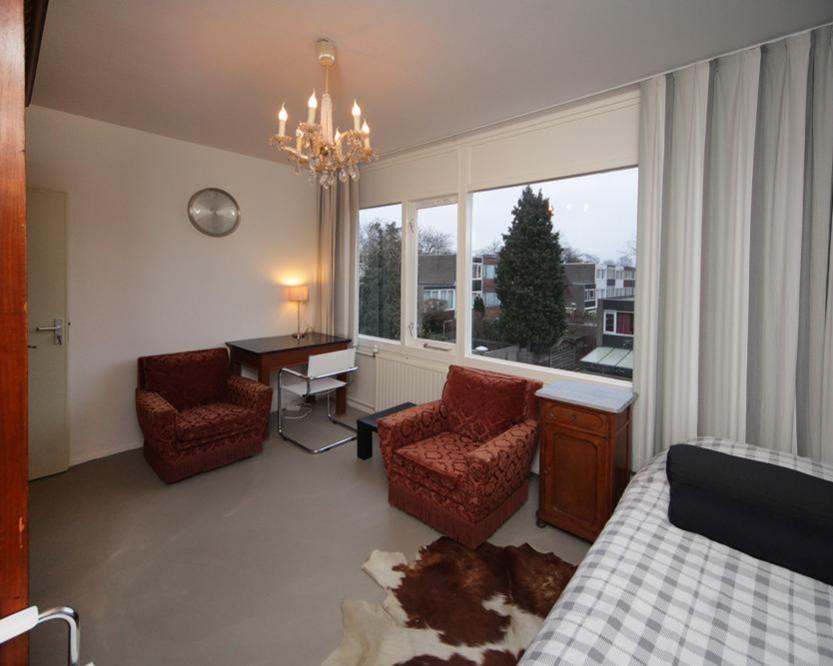 Kamer te huur in de Groes in Eindhoven