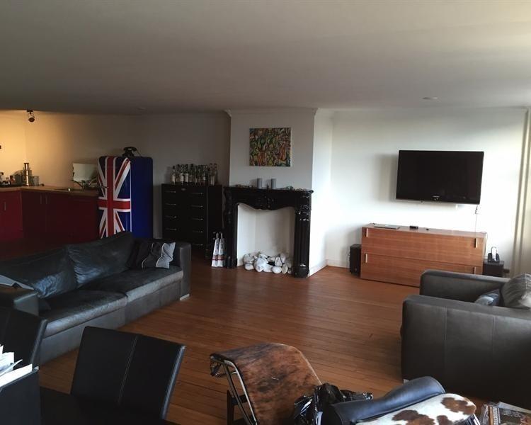 Kamer te huur in de Wolwevershaven in Dordrecht